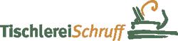 tischlerei-schruff.de